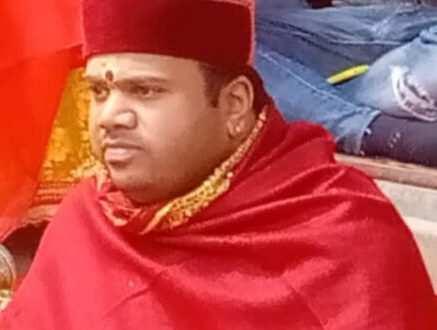 बदरीनाथ के मुख्य पुजारी नंबूदरी पहुंचे जोशीमठ, 18 मई को खुलेंगे बदरीनाथ धाम के कपाट