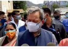 मुख्यमंत्री का वैक्सीन को लेकर वायरल वीडियो का सच