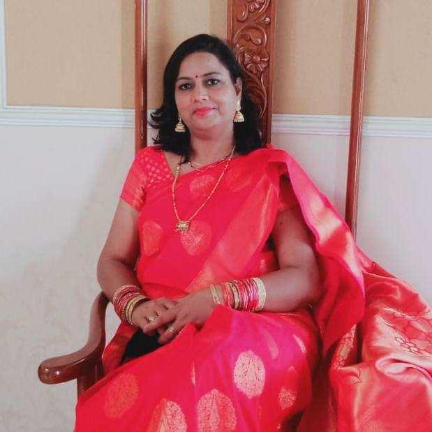 ग़ज़ल = डॉ रश्मि दुबे