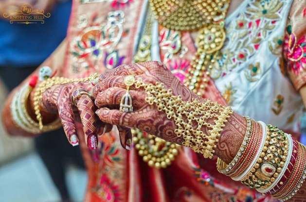 दूल्हे ने की शादी कैंसिल , दुल्हन ने दर्ज कराया मुकदमा
