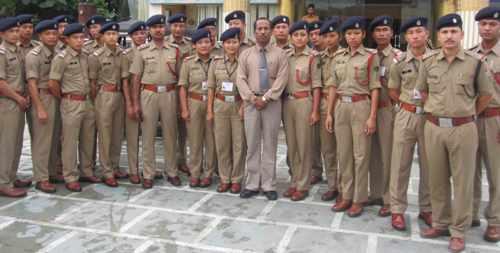 दून पुलिस के 64 पुलिसकर्मी प्लाज्मा डोनेट करने को तैयार