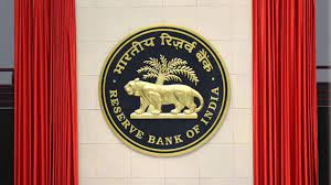 चार तरह की बैंकिंग व्यवस्था को स्थापित करेगा आरबीआइ