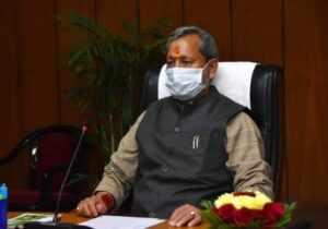 कुंभ के मुख्य पर्व दिवसों पर महिलाओं को उत्तराखंड परिवहन की बसों मे मुफ्त यात्रा : मुख्यमंत्री