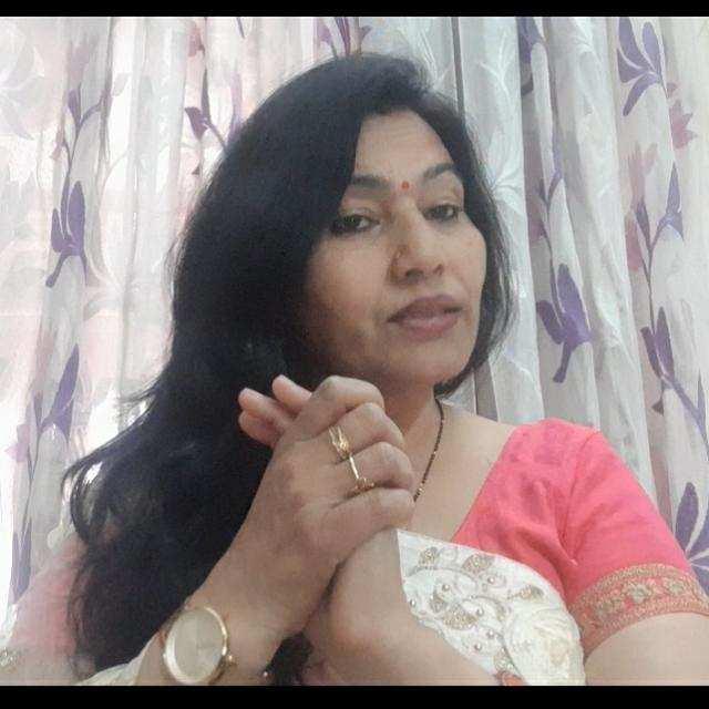 बचपन = ज्योत्स्ना रतूड़ी