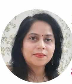 कभी खुद से बात किया करो = शिप्रा सैनी (मौर्या)