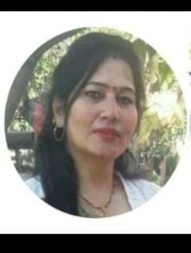 मोक्षदायिनी मां गंगा = ज्योत्स्ना रतूड़ी