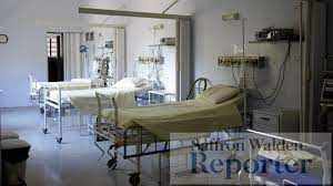 उत्तराखंड में खाली हैं 2500 से अधिक आक्सीजन सपोर्टर बेड
